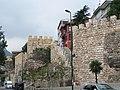 City Walls - panoramio (1).jpg