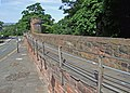 City Walls Road - geograph.org.uk - 836859.jpg