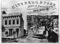 City drug store, John F. Patton & Co LCCN2003677664.jpg