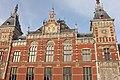 City of Amsterdam,Netherlands in 2019.87.jpg