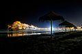 Ciudad de Peñíscola noche.jpg