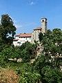 Cividale del Friuli 008.JPG