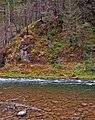 Clackamas Wild and Scenic River (27394309864).jpg