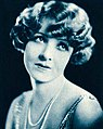Claire Windsor Stars of the Photoplay.jpg