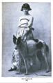 ClaraTice1916.tif