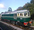 Class 33 D6501 Totnes Riverside 1.jpg