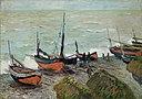 Claude Monet - Fishing Boats.jpg