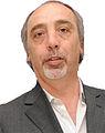 Claudio di Meglio.jpg