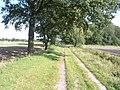 Clausmoorhof 21.09.2010 - panoramio - Christian-1983 (19).jpg