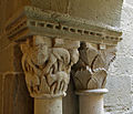 Claustro de Sant Benet de Bages - 035.jpg