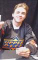 Clayton Keller (05).png