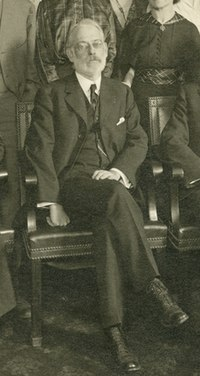 Clement Andrews, 1914 (cropped).jpg