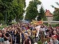 Climate Camp Pödelwitz 2019 Dance-Demonstration 41.jpg