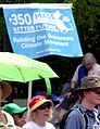 Climate March 1693 signs (34028130780).jpg