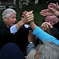 Clinton rally for Barrett DSC 1593sq (7315802406).jpg
