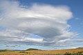 Clouds - Gros Morne National Park, Newfoundland 2019-08-17 (02).jpg