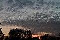 Clouds over Shivapuri National Park 5.jpg