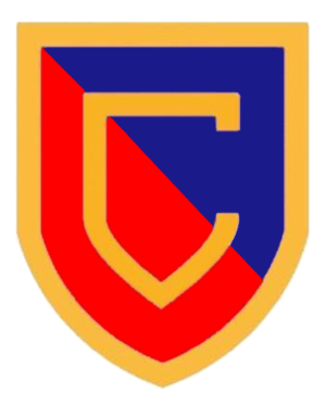 Curupaytí - Image: Club Curupayti logo