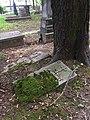 Cmentarz prawosławny w Warszawie 5.jpg