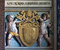 CoA Pius VII Vatican 19.jpg