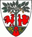 Coat of Arms of Gurievsky rayon (Kaliningrad oblast) (1).png