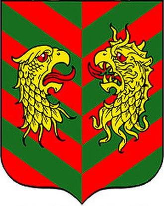 Kyakhtinsky District - Image: Coat of Arms of Kyahtinsky rayon (Buryatiya)