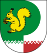 Coat of Arms of Morki rayon (Mariy-El).png