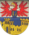 Coat of arms de-be luisenstadt.png