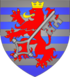 Coat of arms grevenmacher luxbrg.png