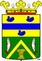 Coat of arms of Werkendam.png