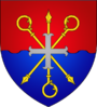 Coat of arms rosport luxbrg.png