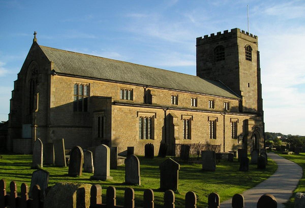Cockerham church.jpg