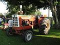 Cockshutt 1800 tractor.jpg