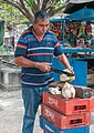 Coconut water vendor.jpg