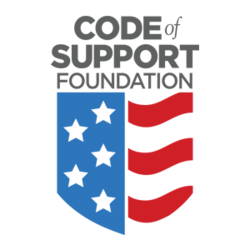 Code of Support Foundation Logo Vertical.png