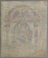 Codex Aureus (A 135) p019.tif