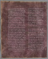 Codex Aureus (A 135) p154.tif