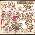 Codex Borgia page 50.jpg
