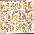 Codex Borgia page 60.jpg