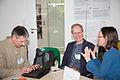 Coding da Vinci - Der Kultur-Hackathon (14120872581).jpg