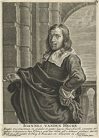 Coenraet Waumans - Portrait of Jan van den Hecke.jpg