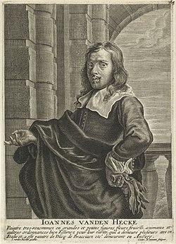 Coenraet Waumans - Portrait of Jan van den Hecke.jpg