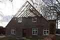 Coesfeld Monument 101 Bauernhaus 2020-03-14.jpg