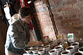 Coffee Cupping-2.jpg