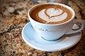 Coffee break (3457656569).jpg