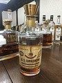 """Cognac Russian """"Saradzhev"""".jpg"""