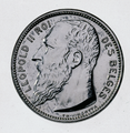 Coin BE 1F Leopold II obv FR 38.png