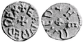 Coin of Eanred of Northumbria.png