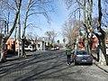 Colônia del Sacramento, Uruguai - panoramio (1).jpg