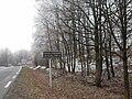 Col de Saverne en hiver.jpg